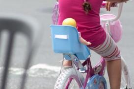 The future of bikenyc