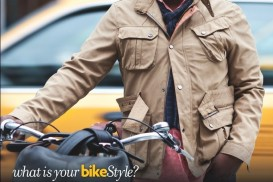 Shawn Drayton bike style Momentum Magazine