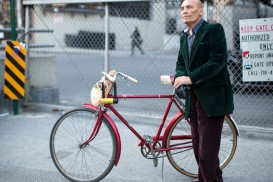 bilal egilmez tailor bicycle portrait