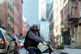 new york bike portrait eric schwinn stingray