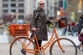 helene verin public bike