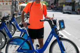 citi-bike-portrait-damon
