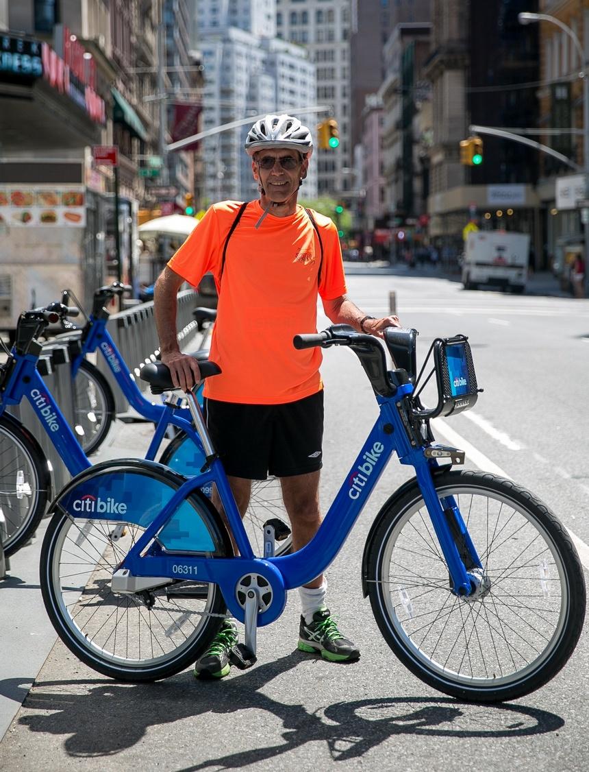 citi-bike-portrait-damon