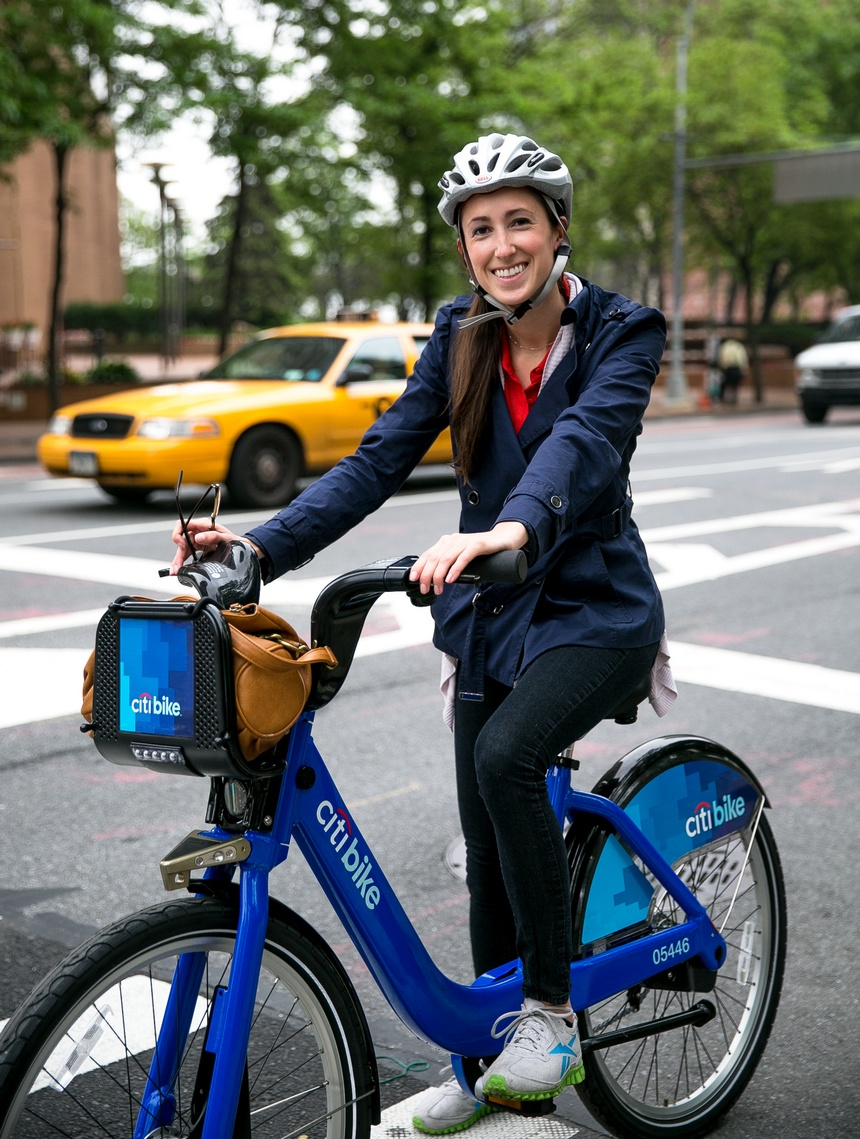 emily-citi-bike-blog