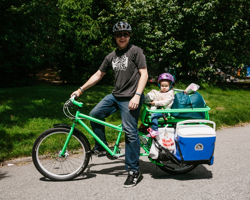 xtracycle-baby-brooklyn