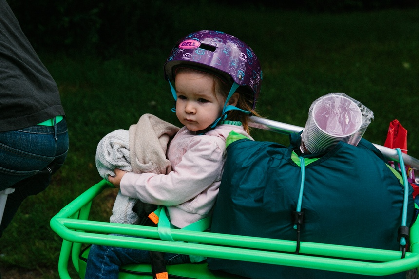 baby-xtracycle-brooklyn