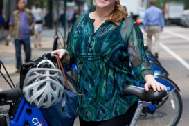 stephanie-citi-bike