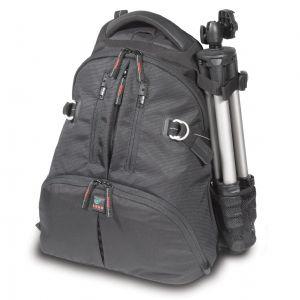 Camera Bag Review: Kata DR-465i Backpack
